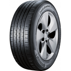 Летние Шины Continental Conti.eContact 145/80 R13 75M